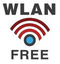 kostenloses Wlan